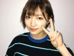 【悲報】NMB太田夢莉、劣化しすぎてもはや別人wwwww