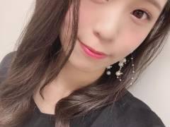 【画像】珍しくおでこを出したSKE48岡田美紅が可愛いんだがwwwwww