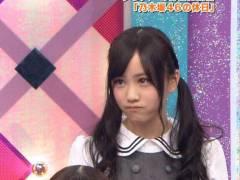 【画像】乃木坂46星野みなみちゃん、リアルに可愛すぎwwwwwwwww
