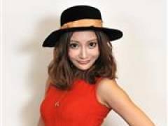 明日花キララが告白、MAXギャラは1本1000万円!!