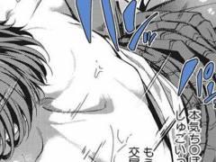 【寝取られエロ漫画】「もう彼氏チ⚫ポになんて戻れないよぉ♥♥」入部したカウンセリングサークル相談を聞いているうちにカレシとは別のオトコとエッチしてしまい…