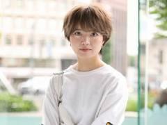 【悲報】乳ガンで片乳房を失ったSKE48矢方美紀「恋愛が不安。私の体を受け入れてくれる人いますか?」