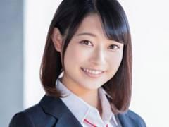 【中山琴葉】可愛いすぎると話題のSOD新卒社員がAV出演!恥じらいとイキっぷりが初々しいデビュー作!!