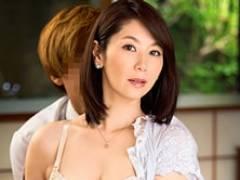 偶然再会した別れた年増の元女房…再婚した今の妻よりもやっぱいいや! 翔田千里
