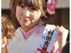 恵比寿マスカッツ三上悠亜がうっかりを装ってワザと本名を公開