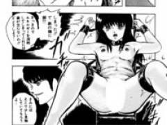 無料えろ漫画 欲求不満の男性教諭たちに売春される女子校生のエロ漫画