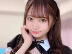 斎藤あみり(さいとう あみり)AVデビュー!