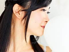 春乃莉梨 バージンの10代美少女がAVデビュー!衝撃的な処女喪失の瞬間を大披露!