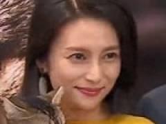 【衝撃】柴咲コウ(37)大物女優が乳首を吸われる濃厚全裸濡れ場!⇒動画でネットに完全流出!
