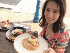【過激画像】乃木坂46衛藤美彩さん、爆乳化wwwwww