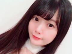 柳井める(やないめる)AVデビュー!
