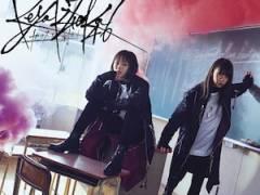 欅坂46今泉佑唯が卒業、AV女優・小倉由菜「ちょくちょく似てるって言っていただいていたからちょっと悲しいですね」
