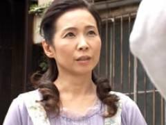 昭和の性犯罪史 五十路のおばさん姉妹を廃工場でレ○プする! 松下美香 遠野麗子