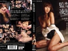 pornhub動画【小西那奈】監禁凌辱作品!最愛の恋人の前で犯される女たち