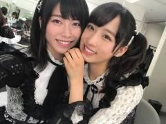 【朗報】今回のじゃんけん大会最強ユニット第一弾はこちら!!!