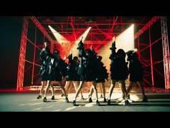 【朗報】サイマジョを作った天才バグベアの最新作MV公開! ラストアイドル「愛しか武器がない」が神曲すぎる!
