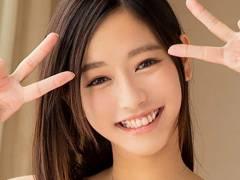 市川花音(いちかわかのん)AVデビュー!