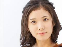 松岡茉優さん、万引き犯扱いされてしまう。