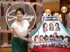 副島萌生アナのブラジャー透け透けハプニングキャプ!NHK女子アナ