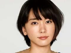 新垣結衣、1年8カ月ぶりドラマ出演。