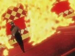 エロゲヒロイン「主人公に構って欲しいから主人公の家に放火して全焼させよ」