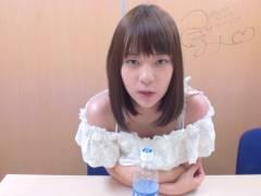 AV女優でYoutuber・あべみかこ、1キロ500円のおにぎりに挑戦した結果
