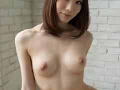 AV女優 鈴村あいりが「AV女優向いてないなぁ…」と思いつつ7周年を迎えた件