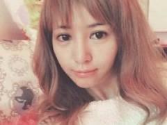 覚醒剤所持で逮捕されたAV女優、麻生希(33)のAVが本物のキメセク動画だった件