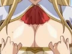 屈辱!気位の高い姫様JK弱みを握られ乳首と膣に玩具付けられ我慢できずに休憩時間に木陰でアヘ交尾!