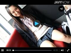 【激安円光JK娘】膣内射精すらも許容範囲の現役学生の売春ビデオ
