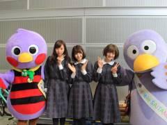 【悲報】乃木坂46井上小百合さん、アイメイクを変えたのか別人になる・・・
