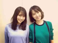戸田恵梨香さん(33)、おっぱいが垂れてしまう…比較画像で完全に証明されて晒しモノ…(※画像)