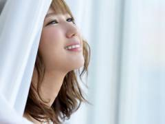 湊莉久AV引退 ファンと泥酔乱交で号泣?!