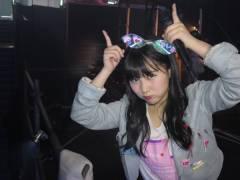 【画像】HKT48田中美久、だんだんと肥えてきてねーか!?wwwww