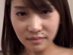 元AKB永尾まりや、セックス動画キタ━━━(゚∀゚)━━━!!