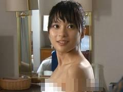 【厳選エロ画像48枚】芳根京子のエロすぎるパンチラとおっぱいまとめSP「ドラマで大ブレイク!濡れ場もセックスもやってくれるか」【永久保存版】