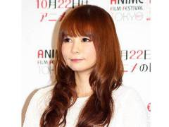 【炎上】中川翔子(34)またまた大炎上wwww2ch「懺悔ヌードはよ!」「脱げば許すぞwww」