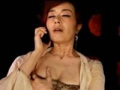 ◆ムラムラが抑えられない熟女秘書