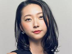 澤穂希さんが畠山愛理さんを公開処刑。