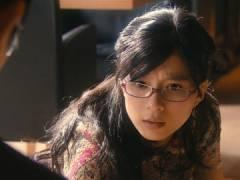 芳根京子のジャージのお尻が意外とデカくてエロかった。