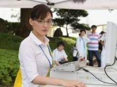 【義母と娘のブルース】ドラマで見せる綾瀬はるかのおっぱいは、エロいっす!