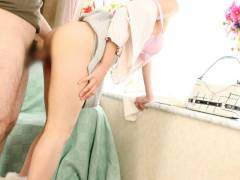 【gスポット発見田中けいこ】Gスポットを刺激されアヘ顔でイッチャウ女の子www