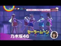【動画】乃木坂のミュージカルが下手過ぎて大炎上!!放送事故レベルwwwwww