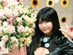 AV女優・浅田結梨、実家でブラジャー行方不明 親戚の男子小学生に「お前がとったのか?」と尋問