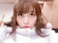 真面目に橋本環奈より可愛い顔ってこの世に存在するか?