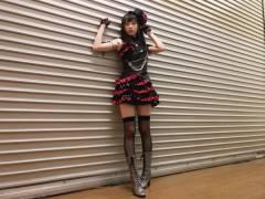 【過激画像】あんちゅこと石塚朱莉のスタイル、脚、絶対領域がエロいwwwwwwww