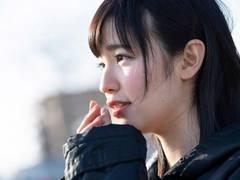 紗倉まなに憧れSODに応募した19歳素朴美少女・八尋麻衣、デビュー作の初々しさがヤバイww
