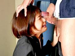 川上奈々美 レ●プ裁判を担当した敏腕女弁護士が出所した犯人に復讐されて…