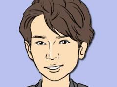 AV女優・葵つかさ、松本潤と「結婚」前提の交際再開へ
