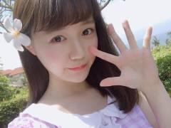【画像】けもフレ声優の尾崎由香ちゃんってとてもピュア可愛いし、おっぱい意外とあるよな?